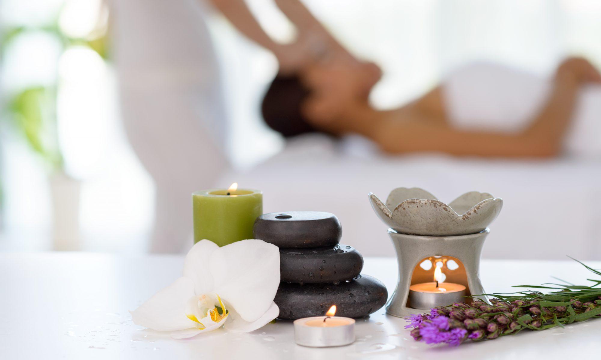 White Birch Massage Therapy